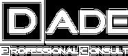 DADEpc /siti internet / grafica vettoriale / stampa Bolzano