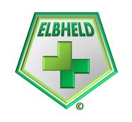 AED Wartungsservice Plus