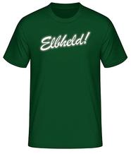 """T-Shirt """"Elbheld"""""""