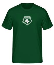 """T-Shirt """"Elbheldlogo"""""""