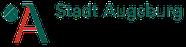 Freiwilligen-Zentrum Augsburg - Logo Stadt Augsburg