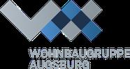 Logo WOHNBAUGRUPPE AUGSBURG - Freiwilligen-Zentrum Augsburg