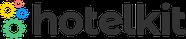 Hotelkit Swiss Innovation Day