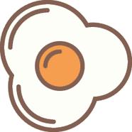 Bio Eier Vinschgau