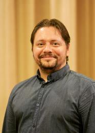 Philipp Faustmann