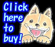 犬、いぬ、イヌ、いぬのくらし、犬スタンプ、イヌスタンプ、いぬスタンプ、LINEスタンプ、LINE、スタンプ、犬一覧画像 dog line sticker adorable cute funny