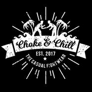 Choke & Chill