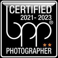Auszeichnung fotograf, benjamin pfeifer, pfeifer ben fotograf jahnsbach, bpp, fotograf erzgebirge, bund professioneller portraifotografen, certified photographer,bpp, ben pfeifer, fotostudio lichtecht, qualitätssiegel fotograf, auszeichnung fotograf,