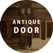 japan tokyo shinjuku antique vintage reproduce ethical door anthiquedoor american british 東京 日本 新宿 アンティーク ビンテージ エシカル ドア アンティークドア