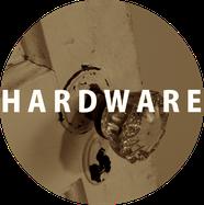 japan tokyo shinjuku antique vintage reproduce ethical hardware door accessory 東京 日本 新宿 アンティーク ビンテージ エシカル 金物 取っ手 引き手 ドア アクセサリー