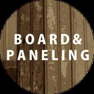 japan tokyo shinjuku antique vintage  reproduce ethical board paneling 東京 日本 新宿 アンティーク ビンテージ エシカル ボード ブリーチャーズ ベンチ パネリング