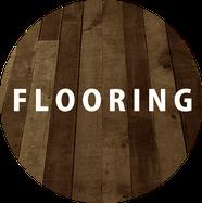 japan tokyo shinjuku antique vintage flooring reproduce ethical 東京 日本 新宿 アンティーク ビンテージ エシカル フローリング