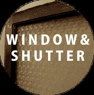 japan tokyo shinjuku antique vintage  reproduce ethical door window shutter 東京 日本 新宿 アンティーク ビンテージ エシカル 窓 シャッター ウィンドー