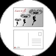 Grafik/ Printdesign/Karten/ Einladungskarten/Weihnachtskarten/ Konfirmation und Kommunionsmarten