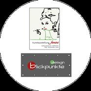 Grafik/ Printdesign/Plakate/Poster/ Planen/Werbebanner