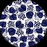 pattern design 13