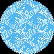 pattern design 8