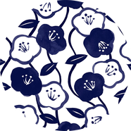 pattern design 9