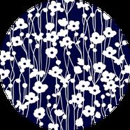 pattern design 14