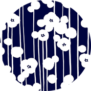 pattern design 10