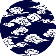 pattern design 15