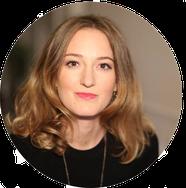 Margot Wolszczalski Fondatrice et formatrice de l'Hypnose Intuitive à l'institut Semeion