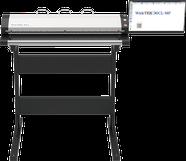Grossformatscanner WideTEK 36CL-MF4 für Epson SureColor