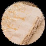 Полотенца для крестин