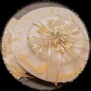 Свадебные тарелки для битья