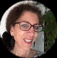 Virginie Année, Psychothérapeute,  Liffré, Rennes, groupe de femmes, analyse de pratiques professionnelles, gestalt