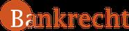 Icon Bankrecht Sabine Kleinke