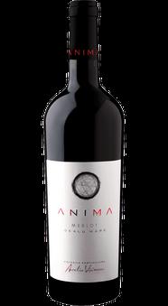 ANIMA MERLOT 2014