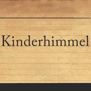 Bild des Filmtitels Kinderhimmel