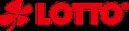 Toto-Lotto Annahmestelle