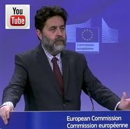 Die Freihandelsabkommen CETA, TTIP, TISA auf YouTube