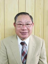 取締役会長 永井 照夫