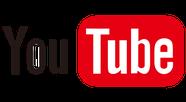ボイスコントロールyoutubeチャンネル