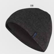 1223 - Bonnet tricoté