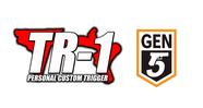 TR-1 per Glock Gen 5