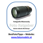 Website BestFotoTipps