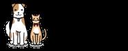 動物愛護を考える茨城県民ネットワーク