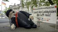 Deutschlandfunk.de (imago/Rolf Zöller)