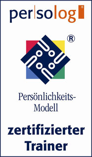 Claudia Karrasch, Seminar, Training, Coaching, Persönlichkeitsmodell, DISG-Modell, persolog