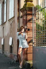 Fotografin Talia  - Männerfotografie  Männerportraits - Fototouren Geschenkidee für Männer