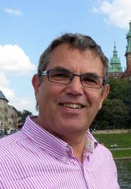 Thom Thielk
