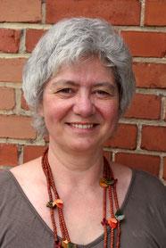 Erika Wick