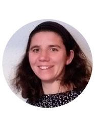 Isabella Haller, diplomierte Sozialpädagogin - Einsatzbereich Osttirol