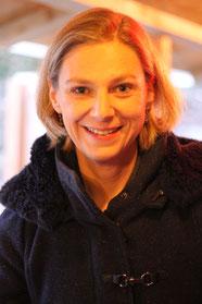 Maria Obendorf