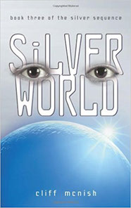 U.S. cover Silver World