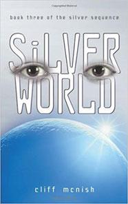 U.S. cover Silver World